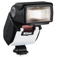 Вспышка Nikon Sb 900 Инструкция